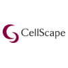 CellScape