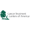 Cancer Treatment Centers of America® (CTCA)