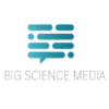 Big Science Media